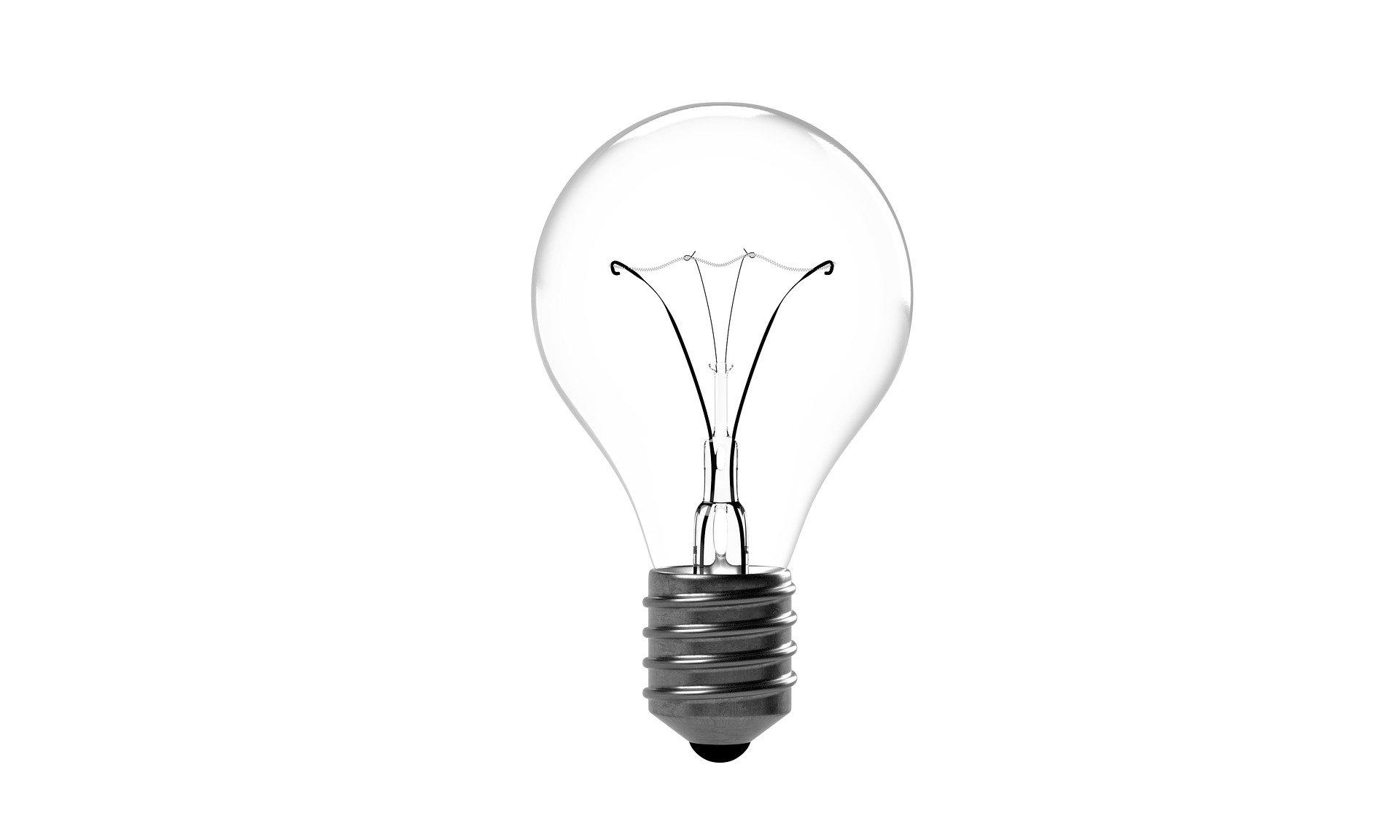 Elektrocentrála (2)
